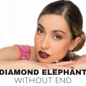 Diamond Elephant Cover WE for Web High Quality