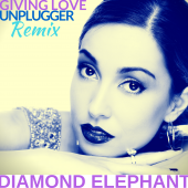 diamond-elephant-gl-unplugger-remix-web-ii-3