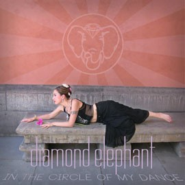 diamond-elephant-in-the-circle-of-my-dance