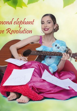 diamond-elephant-love-revolution