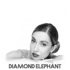 diamond-elephant-poster-vorschau