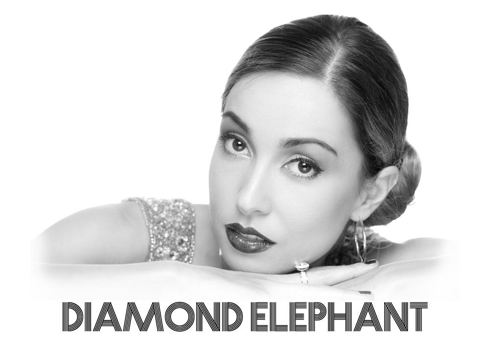 diamond-elephant-poster