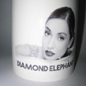 diamond-elephant-tasse-vorschau
